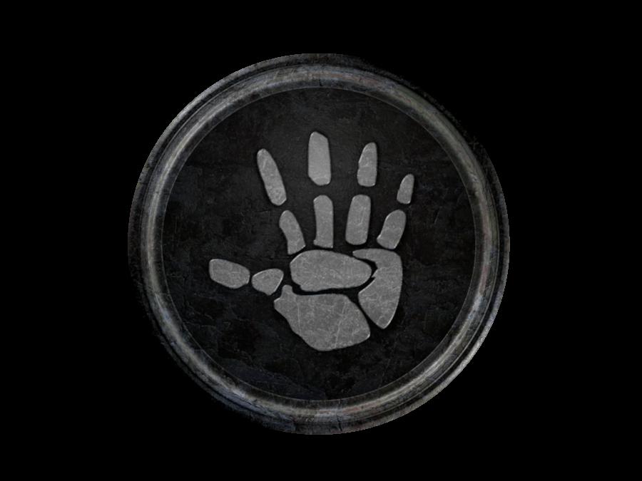 Fictorum Spell Shaping Rune Manifest