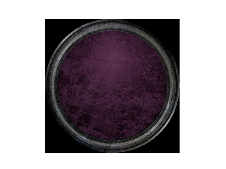 Fictorum Spell Shaping Rune Lodic